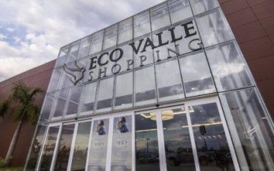 Office Shopping anuncia mais três contratos
